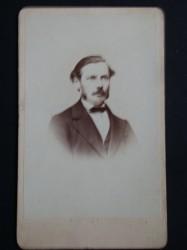 Wilhelm Badstübner