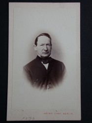Friedrich Eduard Brose
