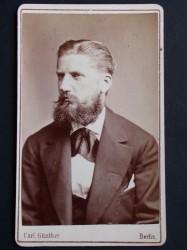 Leo Alfieri