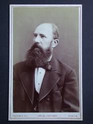 Julius Buschenhagen