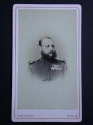Georg Alt