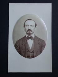 A. Ballier