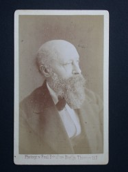 E. Schnellenbach