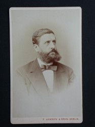 Karl Höpke