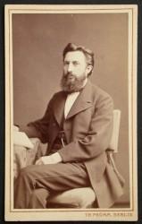 Dr. A. Granier
