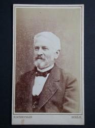 Theodor Liebert