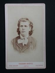 Heinrich Trippel