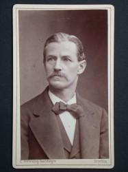 W. Ritter