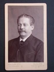 Josef Siegmund