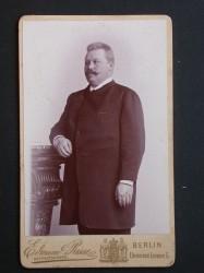 Ch. Hauser