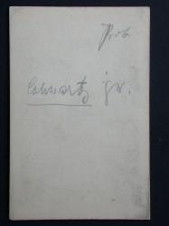 Rudolf Albert Schwartz