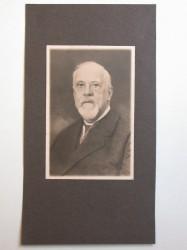 Friedrich Beltzing