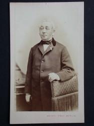 Theodor Flatau