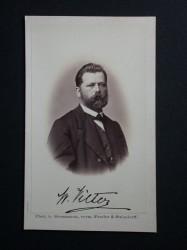 W. Vilter