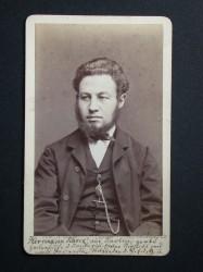 Herrmann Starck