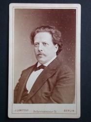 Joseph R. Grünstein