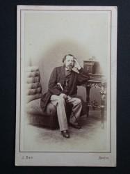 Rudolf Achtsnick