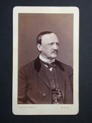 Friedrich Waesemann