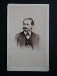Wilhelm Zwicker