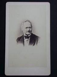 Prof. Dr. K. H. M. Aschenborn