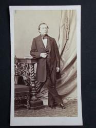 Hugo Brendel