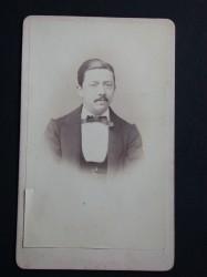 Carl Gustav Lossius