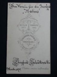 Siegfried Schidkowski