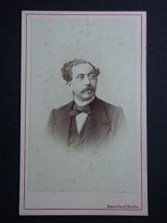Botho von Hülsen