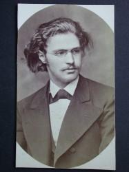 Emil Döpler