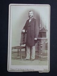 Daniel Lewinsohn