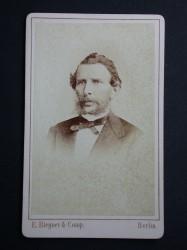Emil Haack