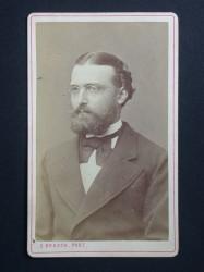 E. Miersch