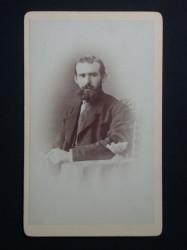 Otto Stein
