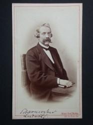 Georg Scharnweber
