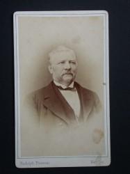 J. Hertel