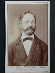 Wilhelm Groth