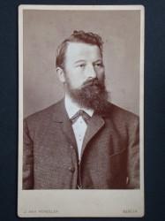 Hermann Götze