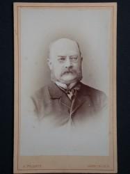 Otto von Bernuth