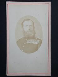 Constantin von Held