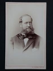 Friedrich Karl Heise