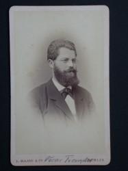Oskar Trempler