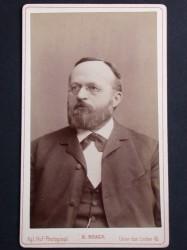 C.  Francke