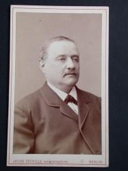G. Neugebauer
