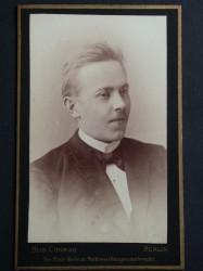 Erich Hammer