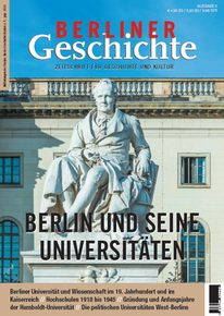 kberliner geschichte april 2016